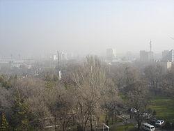 250px Almaty03