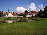 Almedalen Visby.jpg