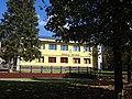 Almese - Rivera scuola.jpg