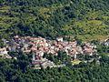 Alpe (Gorreto)-panorama.jpg