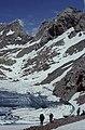 Alpes-De-Haute-Provence Saint-Paul-Sur-Ubaye Lac Des Neuf Couleurs - panoramio (2).jpg