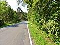 Alt Rottwerndorf Pirna (30688946928).jpg