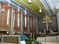 Altar and Choir (3668615304).jpg