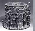 Altar to the Hand (Ikegobo) MET vs1979 206 218c.jpg