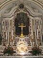 Altare Maggiore Chiesa Madre Felline.jpg