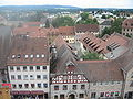 Altdorf seen from church tower 2008 17.jpg