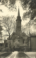 Alte Martinskirche in Linden.png