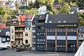 Altena - Lenneuferstraße (Mittlere Brücke) 01.jpg