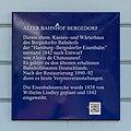 Alter Bahnhof Bergedorf (Hamburg-Bergedorf).Tafel.25151.ajb.jpg