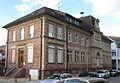 Altes Schulhaus in Grenzach.jpg