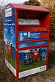 Altkleider-Container-Malteser-Hilfswerk-Rot.jpg
