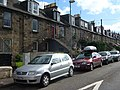 Alva Place - geograph.org.uk - 1522381.jpg