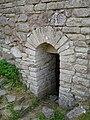 Alvastra kloster Abbothuset (2).JPG