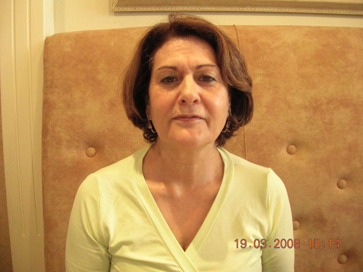 amalia personals Die herzogin anna amalia bibliothek ist eine öffentlich zugängliche forschungsbibliothek  seiteneingang für rollstuhlnutzung nur in begleitung des personals:.