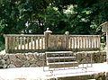 Amanosan kongou-ji11(KoudenTennnouBunnkoutsusho).jpg