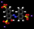 Amaranth-sodium-3D-balls.png