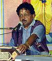 Amarendra Mohanty Odia Film Music Director.jpg