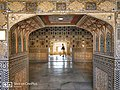 Amber Palace 1 Clicked by Hariom Raval.jpg