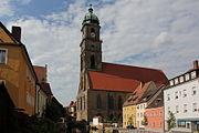 Amberg, St Martin 01.JPG