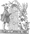 Ambert & Cie logo.png