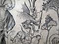 Ambito parigino, parato di narbona, 1375 ca. 09.JPG