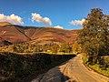 Ambleside, Lake District, Cumbria, England - Explore - Flickr - cattan2011.jpg