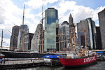 Ambrose at South Street Seaport 07 (9437523318).jpg