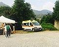Ambulance à Esino Lario.jpg