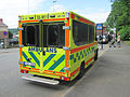 Ambulans Mercedes Benz Sprinter 2013 - 2343.jpg