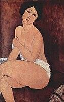 Amedeo Modigliani 057.jpg