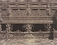 Amerapoora- Part of Balcony on the South Side of Maha-oung-meeay-liy-mhan Kyoung MET 3559-069.jpg