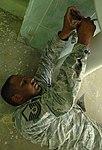 American, Iraqi Airmen Partner to Restore Sultan Saqi shrine DVIDS178065.jpg