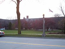 Kohler Co. - Wikipedia