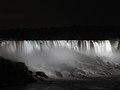 American Falls, Niagara Falls (470543) (9447197981).jpg