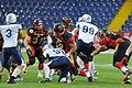 American Football EM 2014 - DEU-FIN -158.JPG