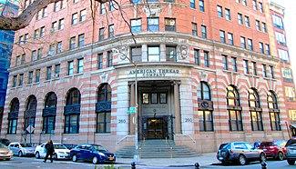 American Thread Company Building.jpg