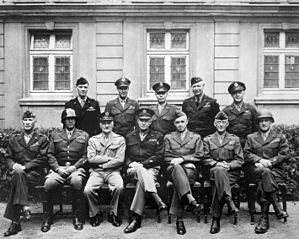 Storia militare degli stati uniti d 39 america nella seconda for Decorati 2 guerra mondiale