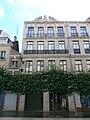 Amiens - Ancienne imprimerie Yvert (6).jpg