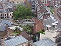 Amiens - sur les hauteurs de Notre-Dame, vue vers le sud.jpg
