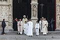Amiens France Bishop-Olivier-Claude-Philippe-Marie-Leborgne-01.jpg