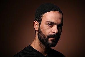 Amir Benayoun.JPG