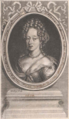 Amling - Archduchess Maria Antonia of Austria.png