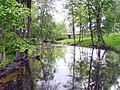 Amme jõgi (3).jpg