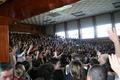 Amphitheatre Kastler Assemblee Generale 15-03-2006.png
