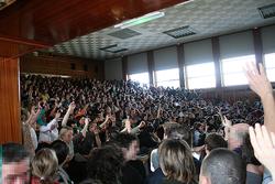 Assemblee Generale Wikipedia