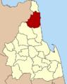 Amphoe 8014.png