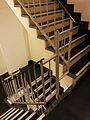 Amsterdam, Stadsschouwburg, oude trappenhuis achtergebouw2.jpg