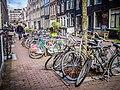 Amsterdam (8697235147).jpg