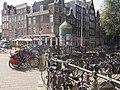 Amsterdam - panoramio.jpg