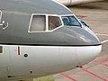 Amsterdam Airport Schiphol (10713655353).jpg